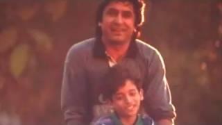 Zindagi Ek Geet Hai - Abhijeet, Yash Song