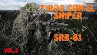 RECOPILACION TIROS SNIPER BATTLEFIELD 4 VOL.2