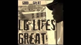 L.G-Im Good(Full Song)