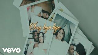 YCee - Say Bye Bye ft. Eugy