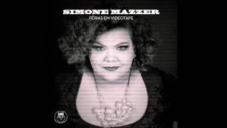 Estrela Blue - Simone Mazzer