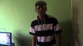 MC JEFINHO DA V.P - GRANDE PLANO - PROD DJ Barata