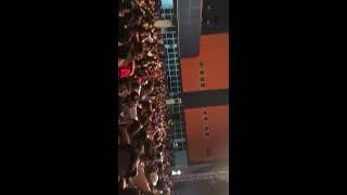 PROJOTA ; HEY IRMÃO ao vivo Rio Claro