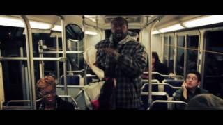 The Brute Chorus - Birdman - Official Video
