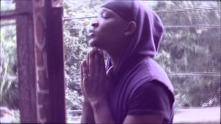 Luwe Len'z x DAF GEEZY - Come Up [REMIX] ( MUSiC ViDEO )