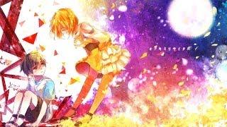 「Otsukimi Recital」【Yuikonnu】 (Karaoke Lyrics) Kagerou Project