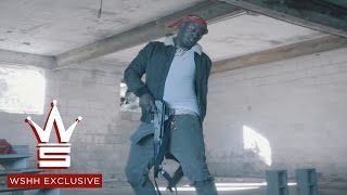 """Blac Youngsta """"Tissue"""" (WSHH Exclusive - Official Music Video)"""