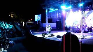 Графа - Давам всичко за теб (Сладки избори 2011)