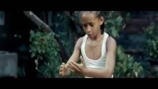 ver pelicula the karate kid 2010 online gratis, entera, completa, sin limite, en español, latino