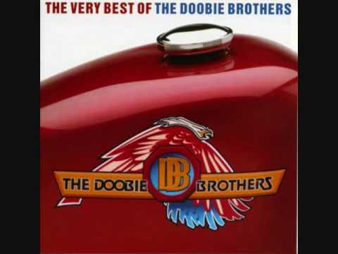 China Grove de The Doobie Brothers Letra y Video