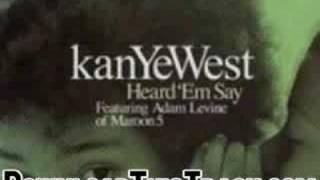 kanye west - Flashing Lights (Instrumental - Flashing Lights