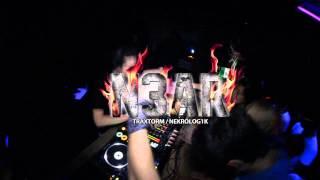 PROMO - INSANE EVENTS presents: N3AR (it) @ HARD CLUB (Teaser)