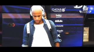 Neymar One Dance 👌👌👌👊