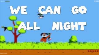 Sex & Super Smash Bros - KYLE (Unofficial Lyrics)