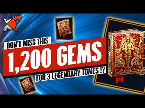 """DON'T MISS THIS OPPORTUNITY 