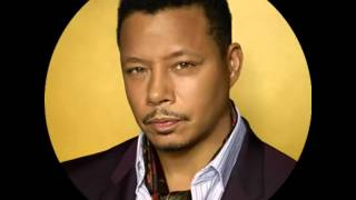 Empire You're So Beautiful Feat  Terrance Howard