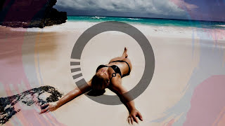 Javier Penna & Cristian Poow - Illusion (Official Video Edit)