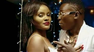 John Blaq   Maama Bulamu (Official Music Video)