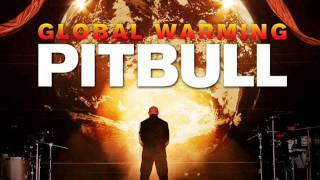 Pitbull - 11:59 ft.feat Vein \ Freedom \ FREE.K \ fun \ Baddest Girl in Town ft. Mohombi,