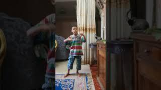 اجمد رقص علي مهرجان يا بنات حلوين طعمين😂😂😍😘💞