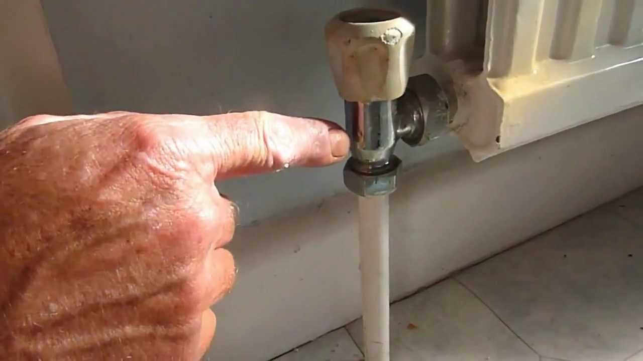 Thornton Plumbers That Offer Payment Plans