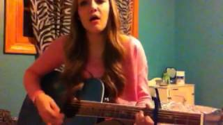 1901-Birdy cover