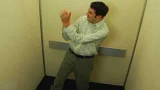 Elevator - Music