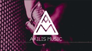 Pista de Trap Uso Libre **Free Download** Akilismusic - Enclosed (Instrumental)