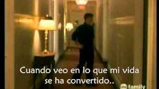 Bon Jovi All about Loving you subtitulada español