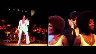 Elvis Presley - Proud Mary 1080