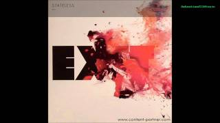 Stateless-Exit {MP3 HD}