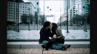 Enrique Iglesias - Ring my bells(Русская версия)
