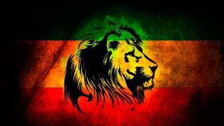 Bob Marley Jamming