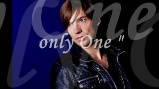 Alex Band - Only One new ( with Lyrics )