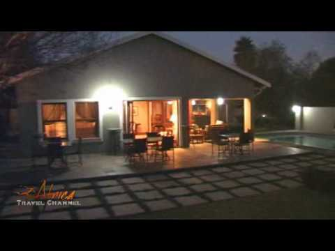 Home and Away Guest House Accommodation  in Newcastle KwaZulu Natal South Africa