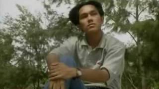 Baleleng ( Roel Cortez ) 1985