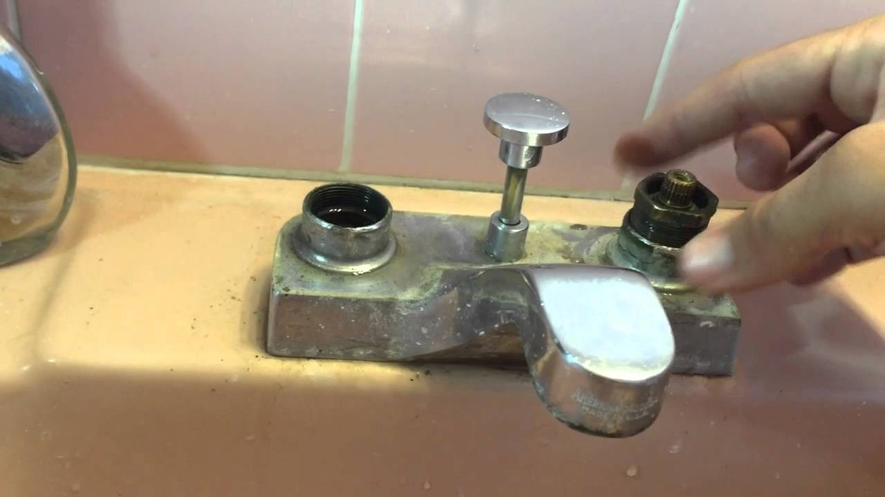 Sink Plumbing Replacement Berkeley CA