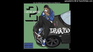 Drakeo The Ruler - Fresh Out Of Jail (Feat. Mozzy & G Perico)