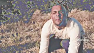 """Smokepurpp """"Audi"""" (Instrumental)"""