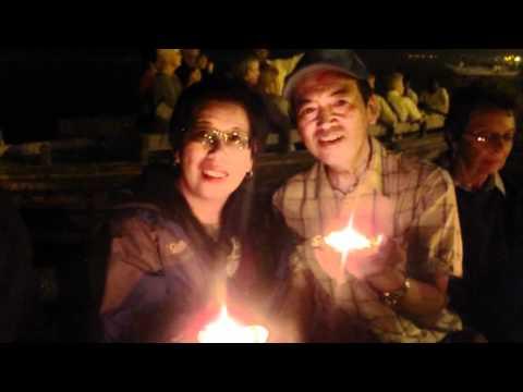 India & Nepal Tour by Friendly Planet Travel(印度、尼泊尔 之旅)