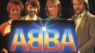 Abba - money, money, money instrumental