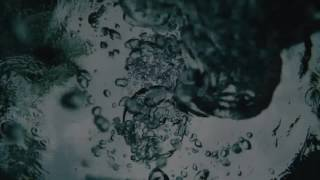 """► VUD & TVÅ   UNDERWATER (FROM TBS's """"Search Party"""")"""