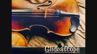 Glideascope - A Moment´s Peace Reprise