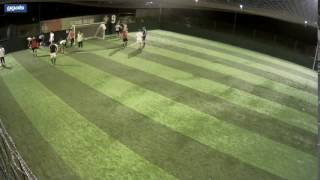 637026 Pitch9 Goals Manchester Cam1 Ahmad fariz Ahmad puad 09:33pm