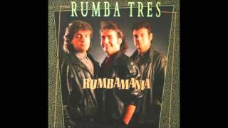 RUMBA TRES - CABALLO BLANCO