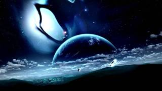 Space Travel - Subliminal Influence ( Deep House )