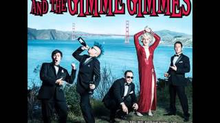 Me First and the Gimme Gimmes - Crazy for You