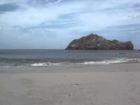 Nicaragua 2009 084.MPG