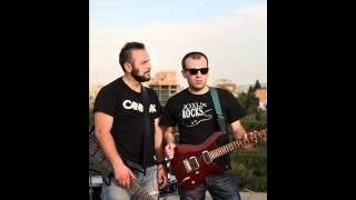 Zura Andguladze & David Jokhadze - Little Story.wmv