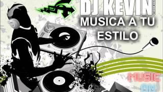 el borracho se cae (remix dj kevin)